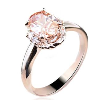 Rose.ring