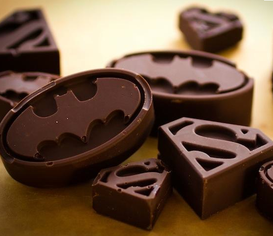 batmanchocolate