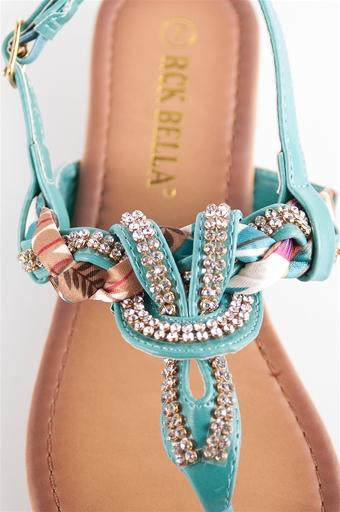 shoplucky21.sandals