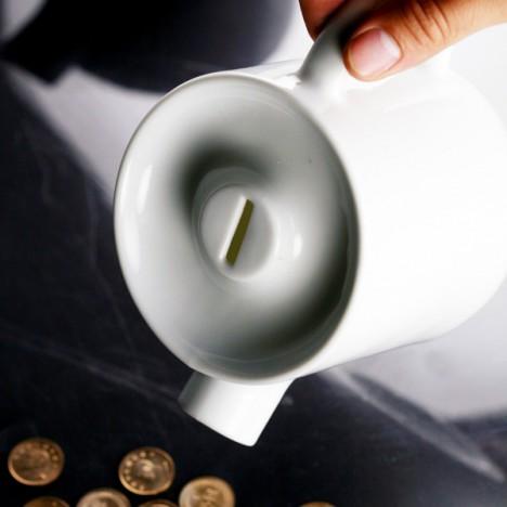 teapot.coin.bank