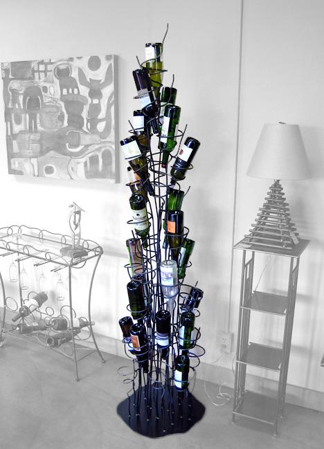 wine.tree