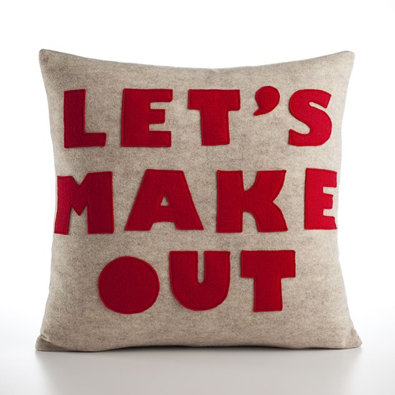 lets.make.out.pillow