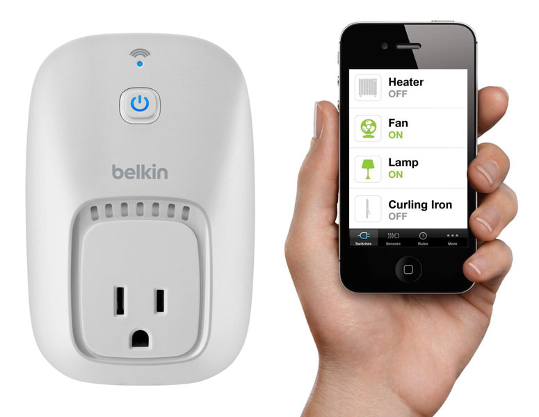 belkin.wemo.switch
