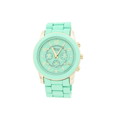 pefect.pastel.watch