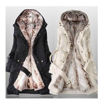 winter.coat.jpg