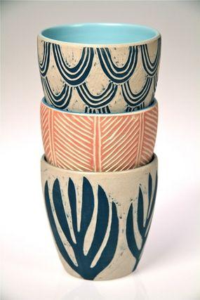 ceramic.beakers
